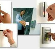Access Control Systems1